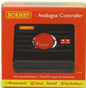 Hornby R7229 Analogue Controller